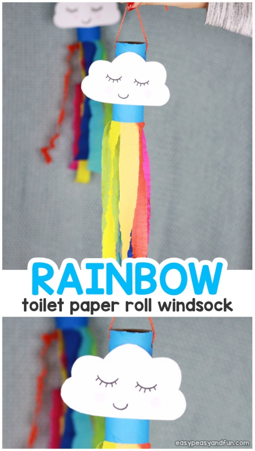 Rainbow-Windsock-Toilet-Paper-Roll-Spring-Craft-for-Kids.jpg