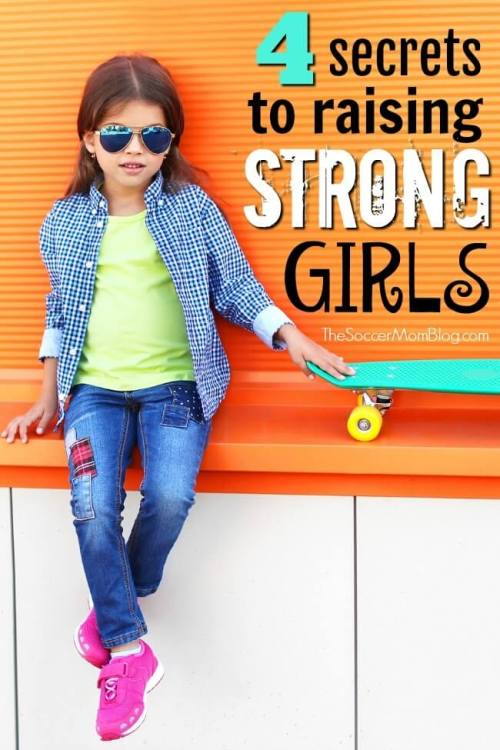 Raising-Strong-Daughters-Pin.jpg
