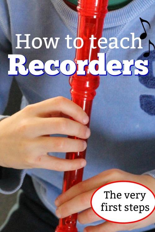 Recorders-pin.jpg