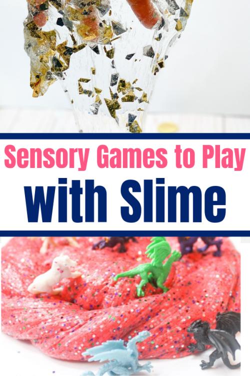 sensory-games-slime-pin-1.png