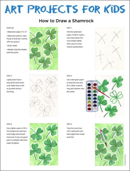 Shamrock-diagram-new.jpg