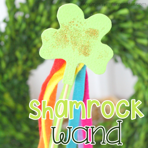 shamrock-wand-shamrock-craft.png
