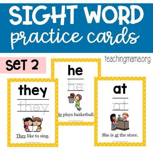 sight-word-practice-cards-set-2.jpg