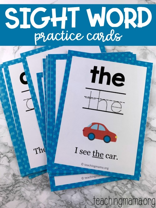 sight-word-practice-cards.jpg