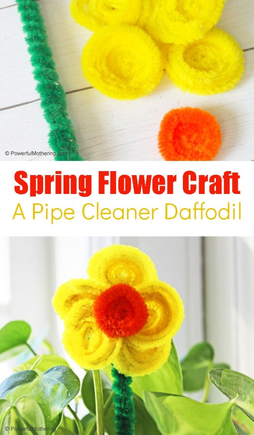 Simple-Spring-Craft.jpg