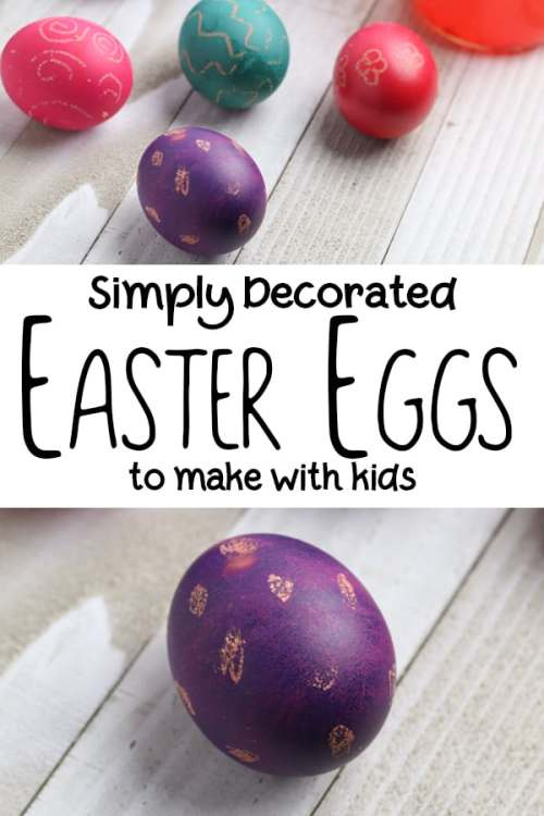 simply-decorated-Easter-Eggs-to-make-with-kids.jpg