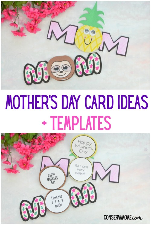 Sloth-Mothers-Day-Card-ideas-Templates.jpg