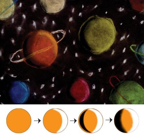 Space-Spheres.jpg