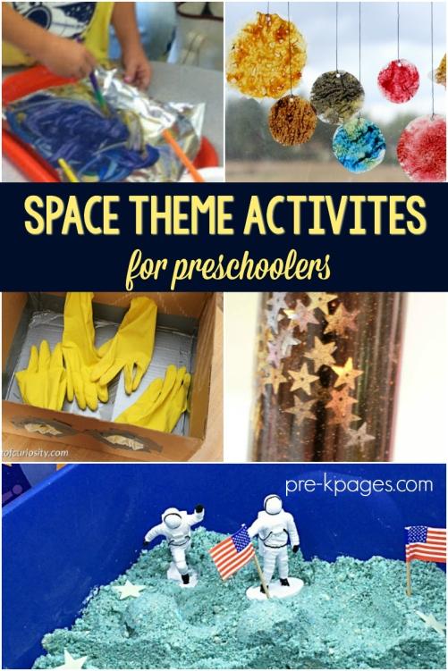 space-theme-activities-for-preschool.jpg