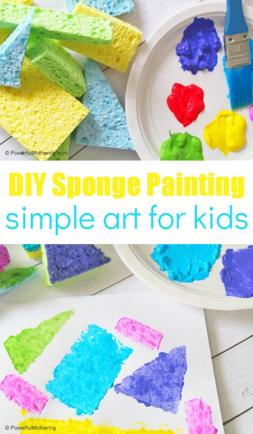 Sponge-Painting-A-Simple-DIY-For-Kids.jpg