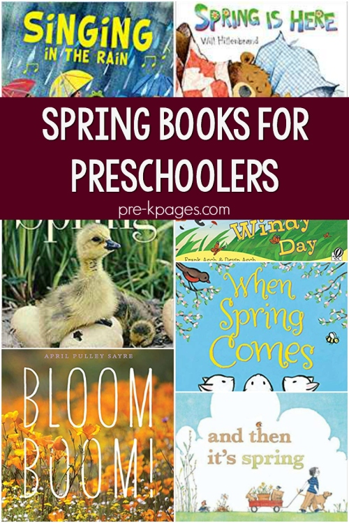 spring-books-for-preschool.jpg