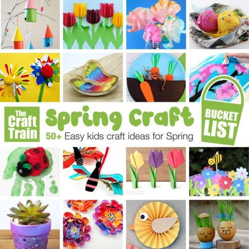 Spring-Bucket-List-header.jpg