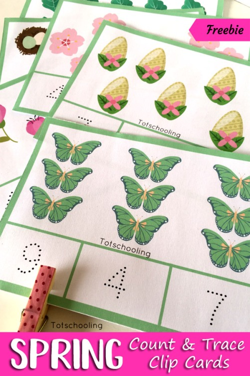 Spring-Count-cards-pin.jpg