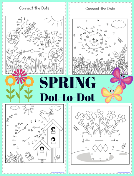 SPRING-Dot-to-Dot-Printables.png