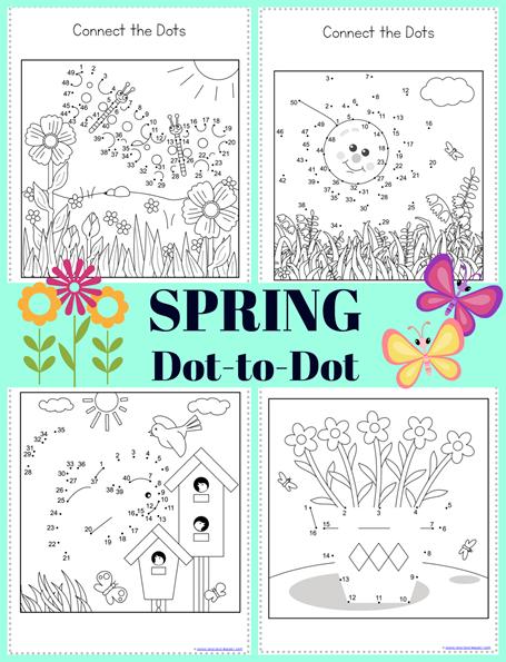 SPRING-Dot-to-Dot-Printables.png