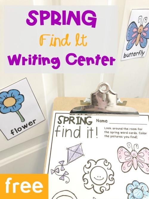 Spring-Find-It-pin.jpg