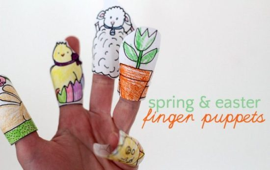 spring-finger-puppets-feature-800-680x429.jpg