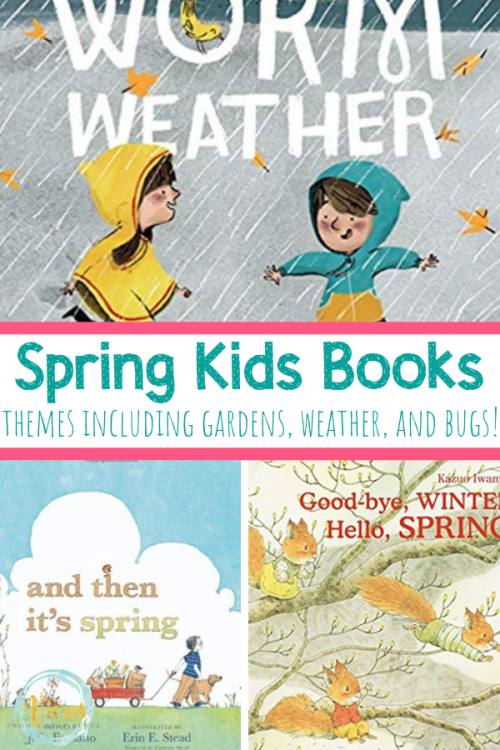 spring-kids-books-pin-1.png