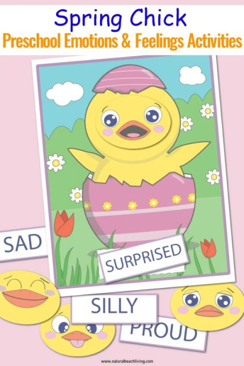 Spring-preschool-emotions-cards--600x900.jpg