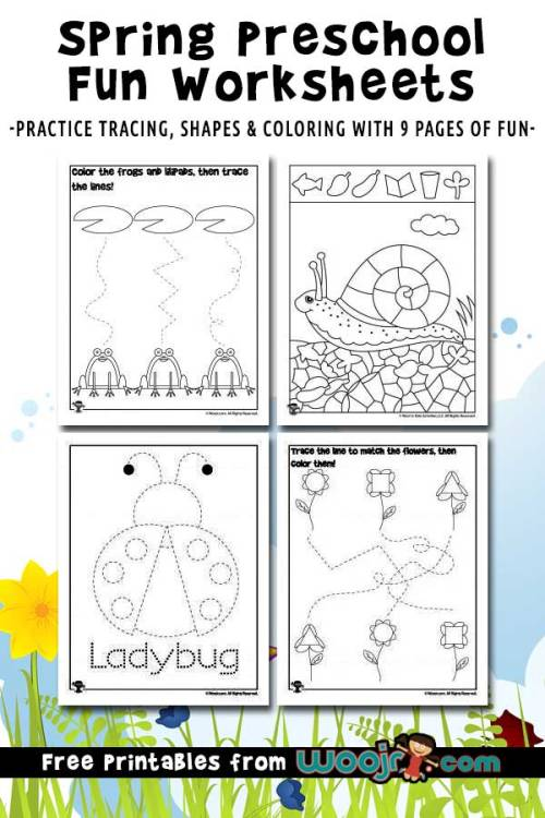spring-preschool-worksheets.jpg
