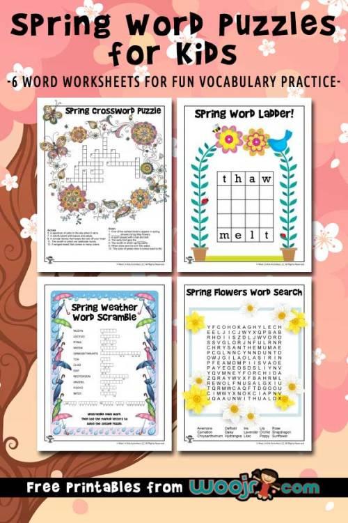spring-word-puzzles-kids.jpg
