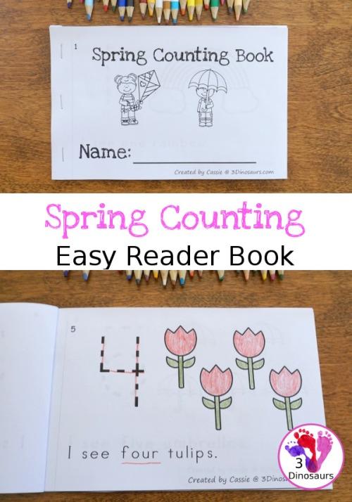 springcountingbook.jpg