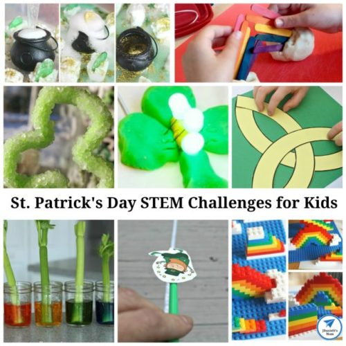 St-Patricks-Day-STEM-Challenges-Facebook-Picture-640x640.jpg