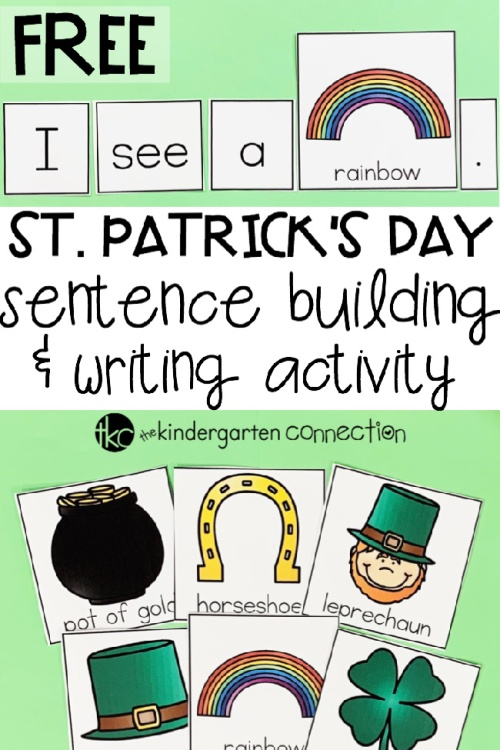st-patricks-sentence-writing-pin-2.jpg