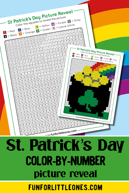 St.-Patricks-Day-Color-by-Number-Picture-Reveal-Activity.png