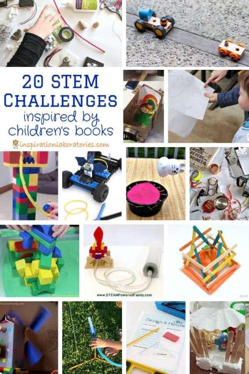 STEM-Challenges0.jpg
