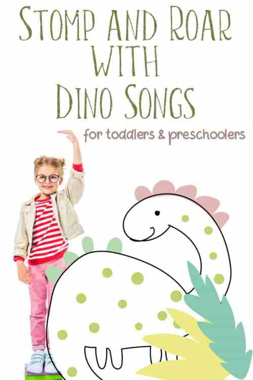 stomp-and-roar-with-dinosaur-songs-for-toddlers-and-preschoolers.jpg