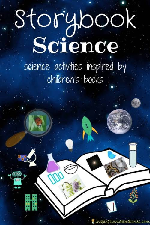 Storybook-Science-2019.jpg