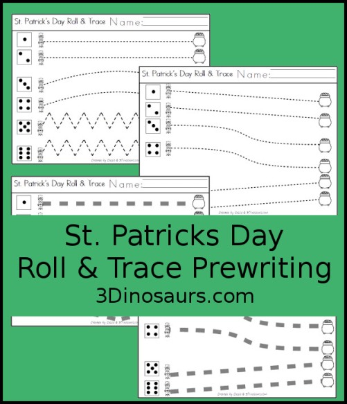 stpatricksdayrolltraceprewriting-blog.jpg