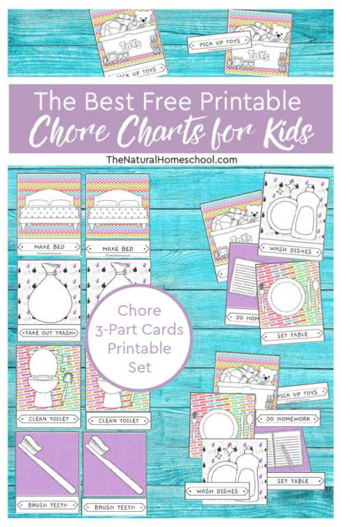 The-Best-Free-Printable-Chore-Charts-for-Kids.jpg