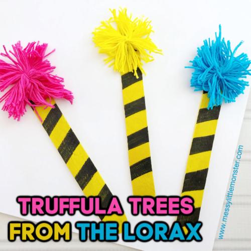 The-Lorax-Truffula-Tree-Craft.png