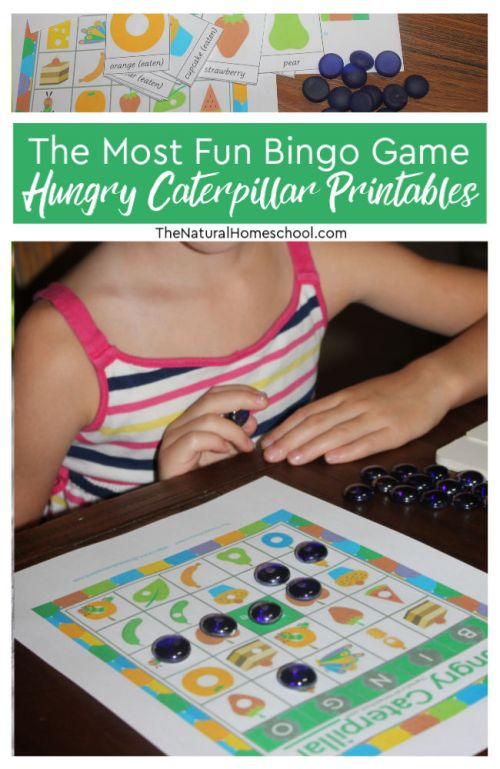 The-Most-Fun-Bingo-Game-Hungry-Caterpillar-Printables-in-the-World.jpg