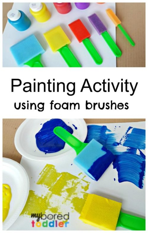 Toddler-painting-activity-using-foam-brushes-in-different-sizes.-652x1024.jpg