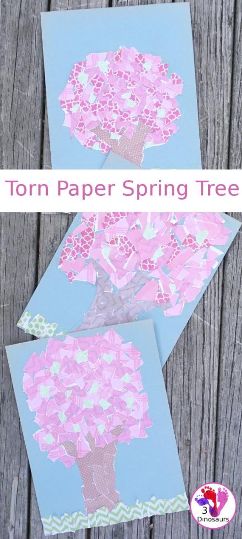 tornscrapbookpaperspringtree.jpg