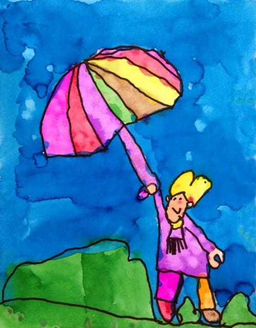 Veronica-Umbrella-girl-802x1024.jpg