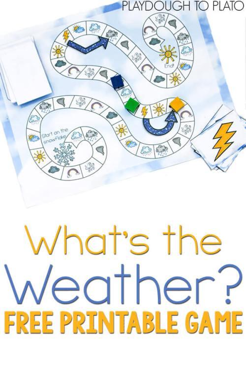 weather-game-pin.jpg