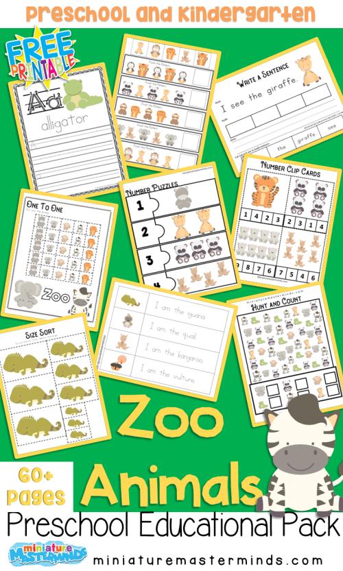 Zoo-Animal-Preschool-Pack.png