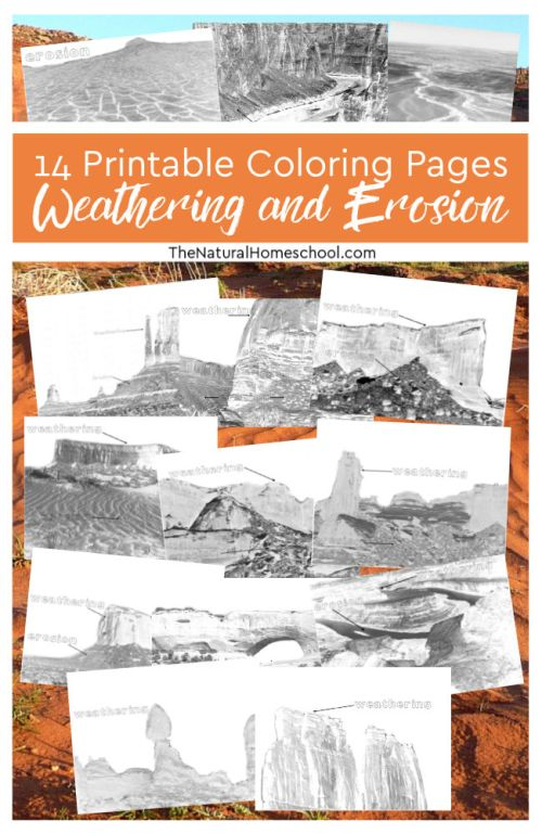 14-Printable-Weathering-and-Erosion-Coloring-Pages-that-Will-be-Useful-pin.jpg