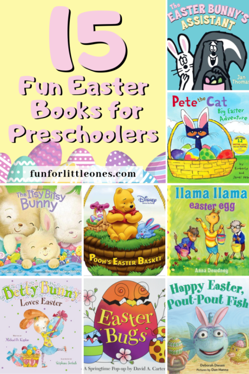 15-Fun-Easter-Books-for-Preschoolers-Fun-for-Little-Ones-696x1044.png