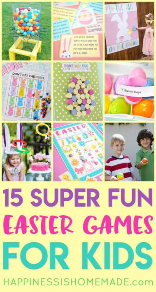 15-Fun-Easter-Games-for-Kids-548x1024.jpg
