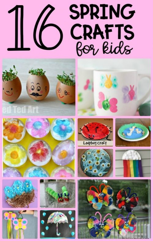 16-spring-crafts-for-kids-650x1024.jpg