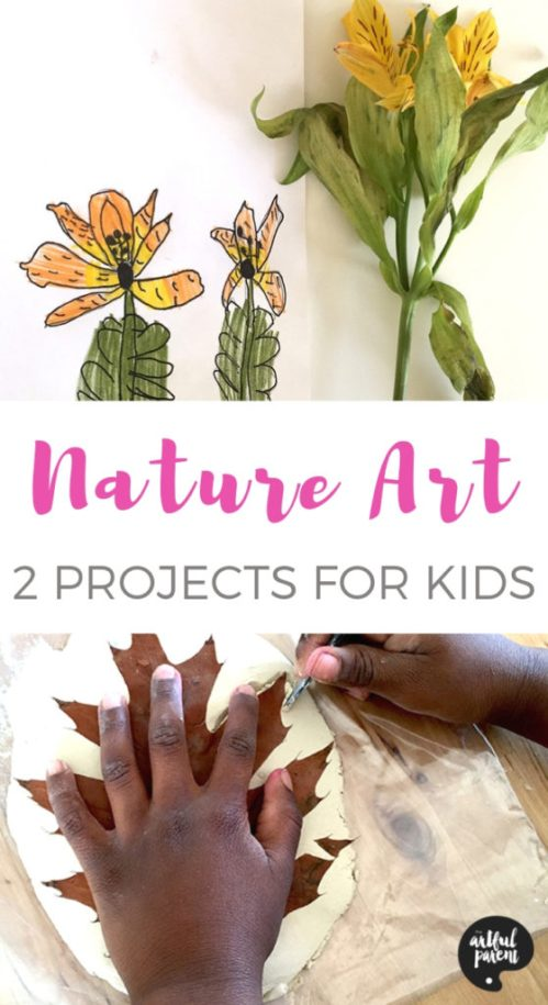 2-Nature-Inspired-Art-Activities-for-Kids-Pin.jpg