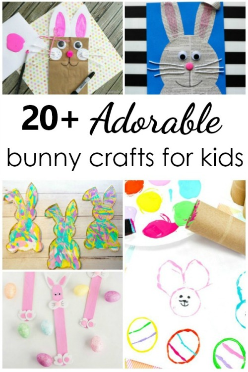 20-Adorable-Bunny-Crafts-for-Kids-Easter-Crafts-for-Preschoolers-and-School-Age-Kids-easter-kidsactivities-kidscrafts.jpg