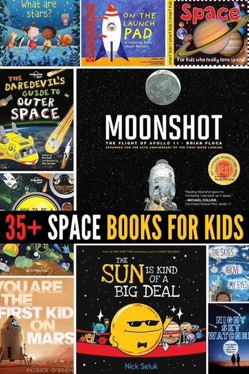 35-Space-Books-for-Kids.jpg