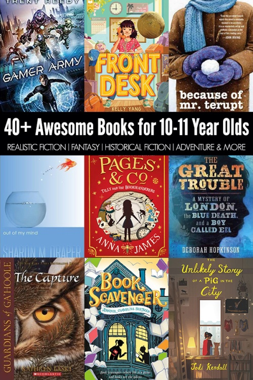 40-Awesome-Books-for-10-Year-Olds.jpg