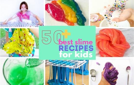 40-Best-Slime-Recipes-for-Kids-FI2.jpg